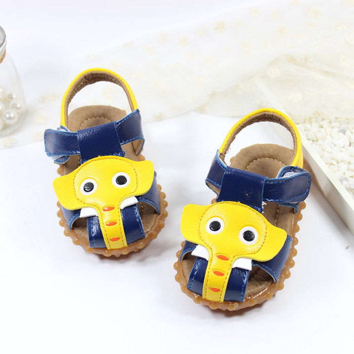 On Boy Baby 5 Deals Sandals Size Cheap 5Find ordCexQBW