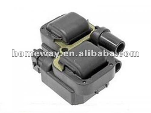 Ignition Coil for MERCEDES BENZ OEM# 0001587803
