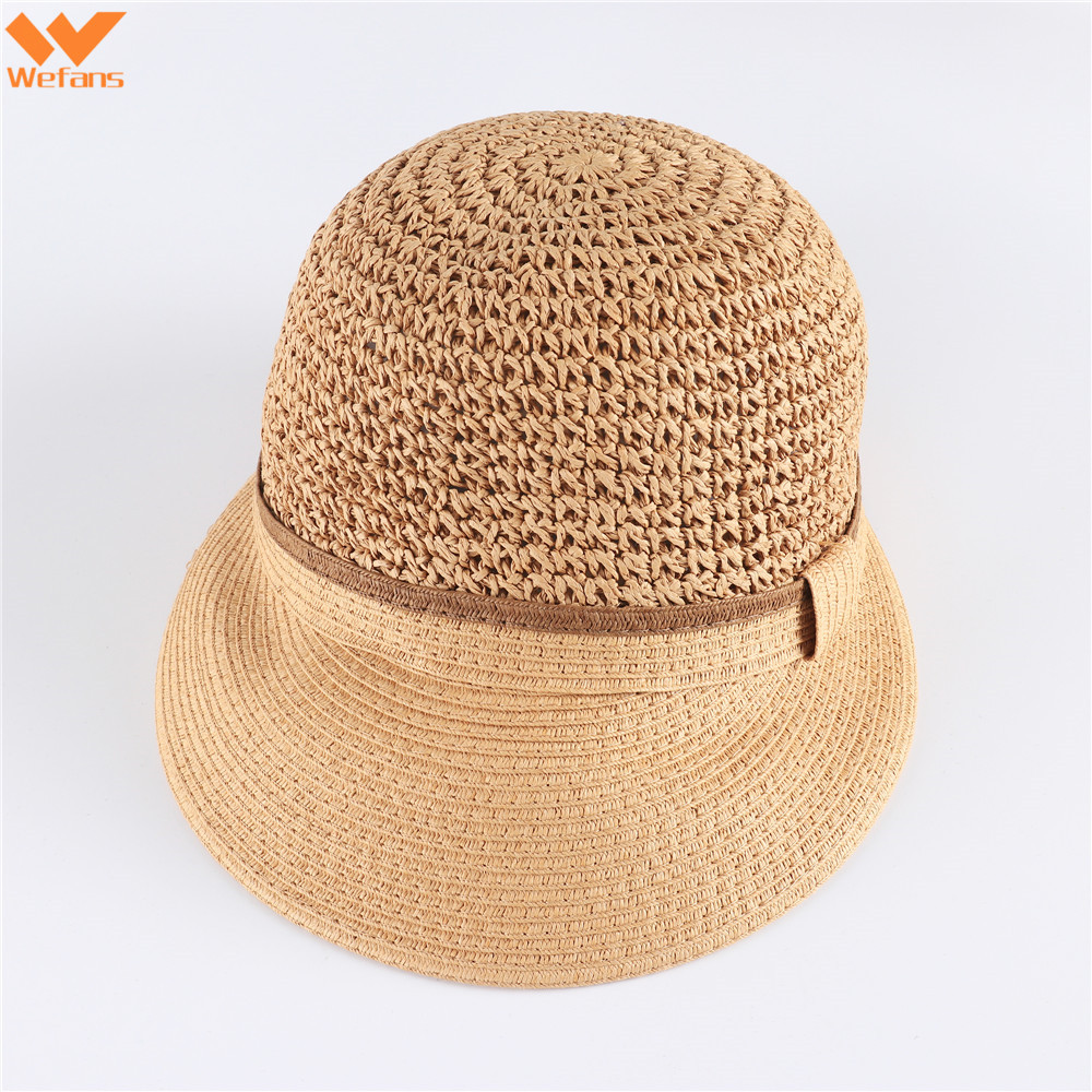 14943a23 China Shaded Hat, China Shaded Hat Manufacturers and Suppliers on  Alibaba.com