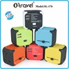 All in one EU USA Australia UK travel plug World Travel USB Power Adapter