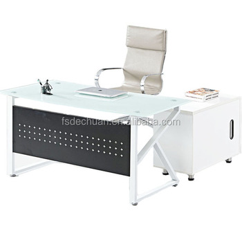 China New Office Furniture Prices