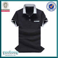 Design cheif value of cotton dri fit super cool cotton pique polo shirt and custom polo shirts