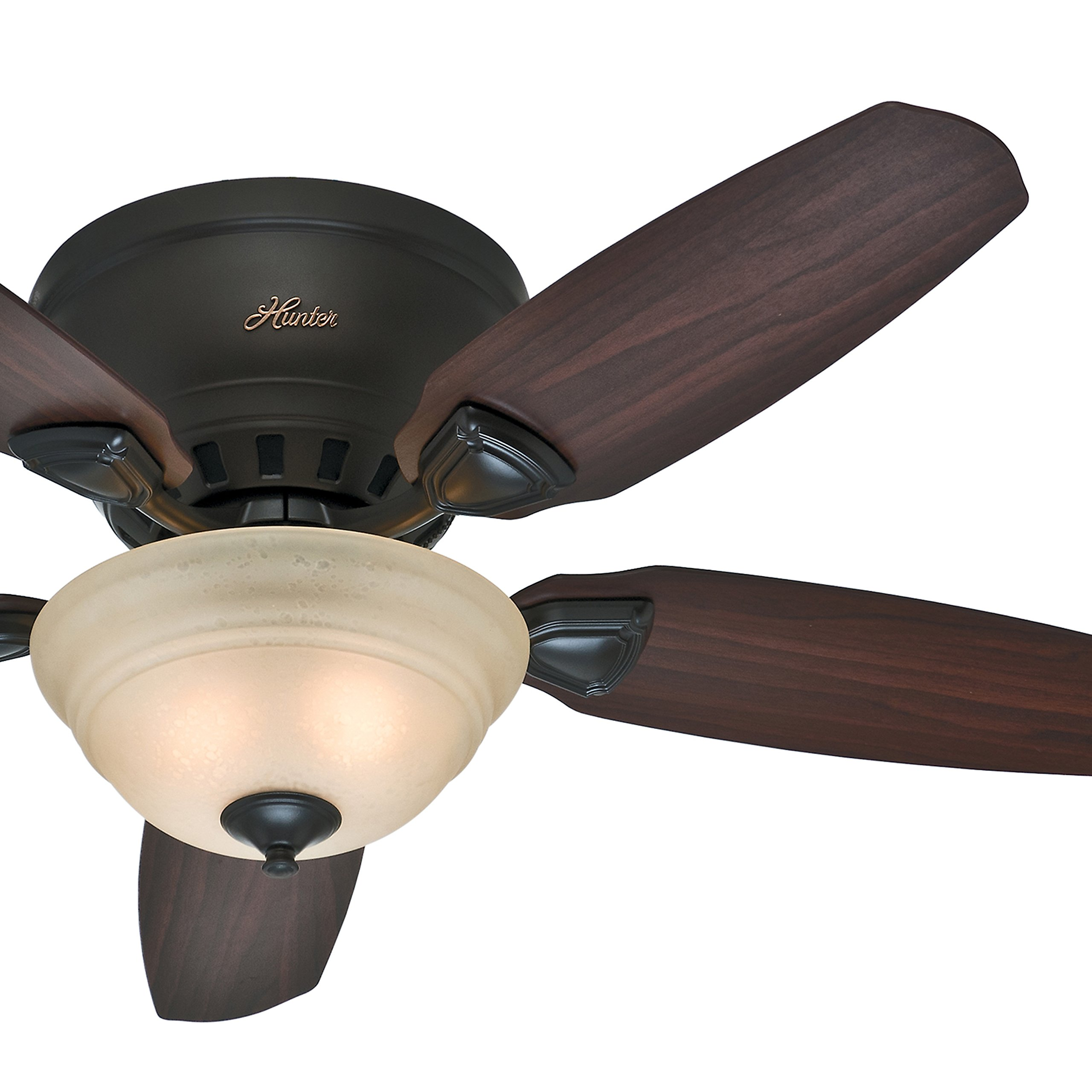 leaf parts fan fans replacement monte in discus ceiling ideas feiss fancy home blades m cool decoration bronze light for murray montecarlofans classy ceilings carlo finish