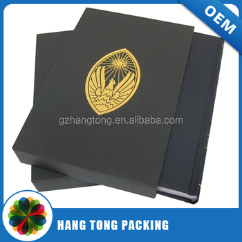 Cheap Leather Cover Dictionary Book Printing Service/cloth Cover Book  Printing Factory - Buy Cloth Cover Book Printing Factory,Book Printing