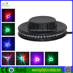 disco,party,wedding , home decoration light,sun effect lighting