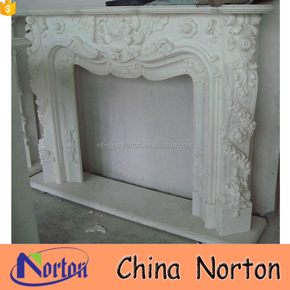 Fireproof Fireplace, Fireproof Fireplace Suppliers and ...