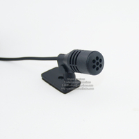 Top Sale Cheapest Omnidirectional Condenser Microphone ...