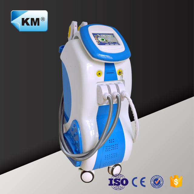 highest performance 7S ultrasonic /ultrasonic cavitation lose weight machine