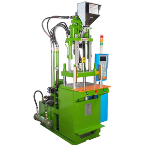 Fast Delivery and Custom Plastic Injection Moulding Molding Machine 50ton