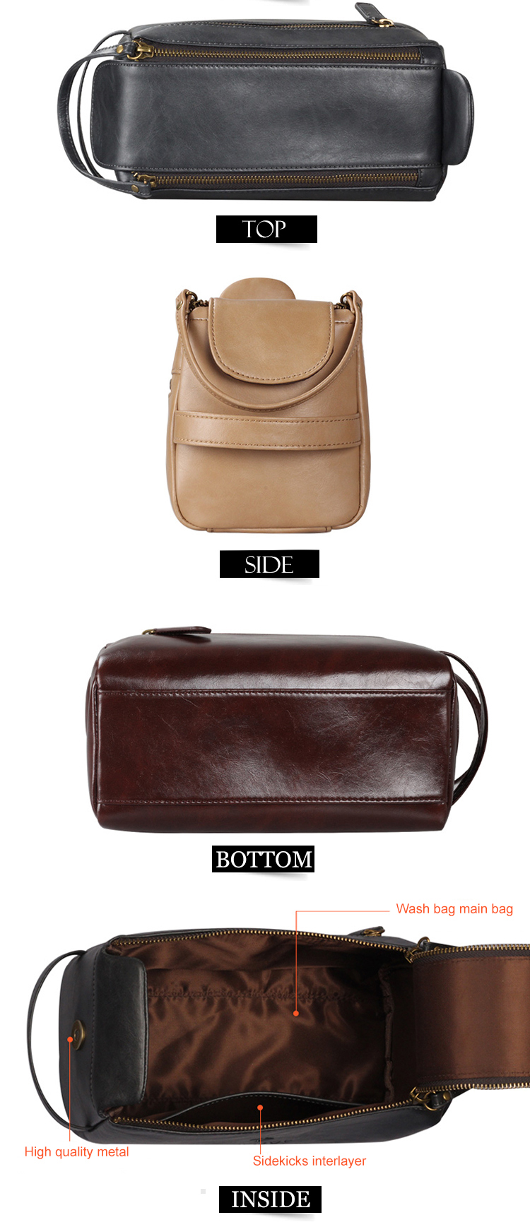 leather-toiletry-bag4_03