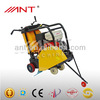 QG180W diesel engine cutter concrete saw concrete cutting machine