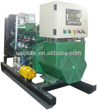 Natural gas Generator 15kW