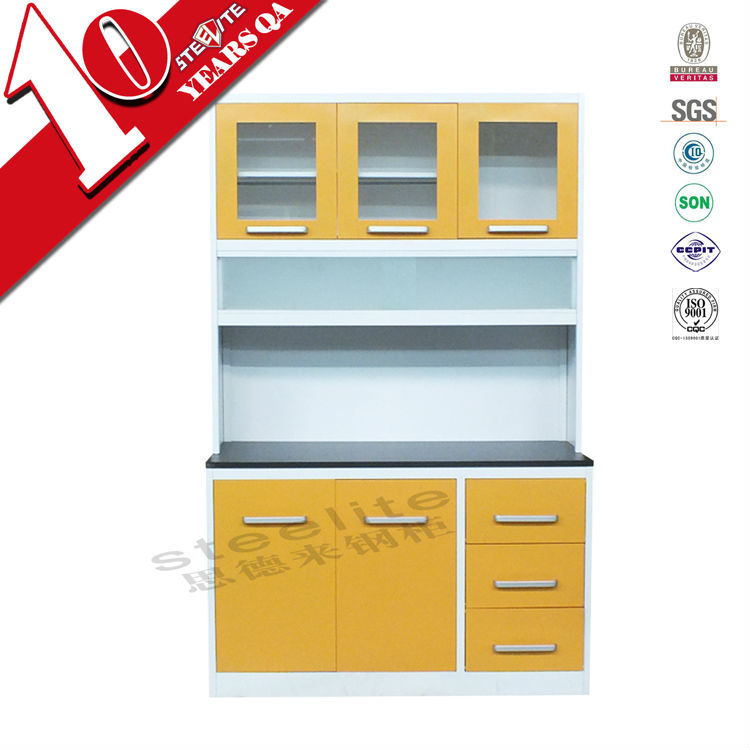 Kitchen Pantry CupboardAluminium Pantry CupboardsBuy Kitchen