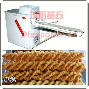automatic commercial hemp flowers making machine 2015 new product
