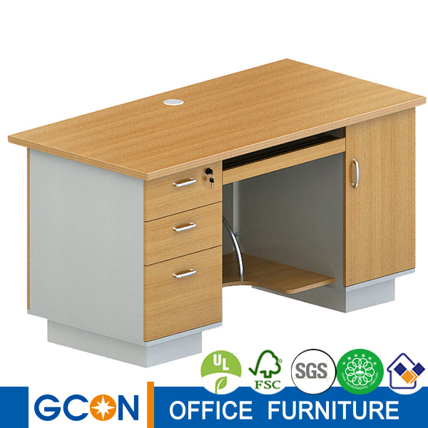Cheap White Home Made Big Lots Computer Desk