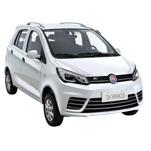 Mini electric with Car 200KM Range 45KM/h Speed