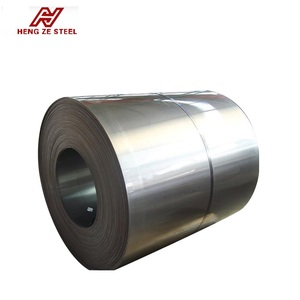Metal sheet manufacturer, manufacture expanded metal sheets, perforated sheets manufacturer