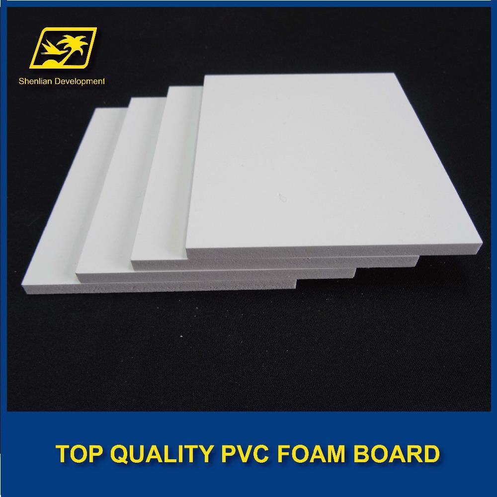 bathroom waterproof wall panel pvc foam board buy pvc foam board waterproof pvc foam board pvc. Black Bedroom Furniture Sets. Home Design Ideas
