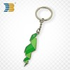 cute gift animal key chain custom animal keychain