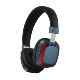New products Factory studio stereo wireless headphone wireless sport headset computer wireless headset