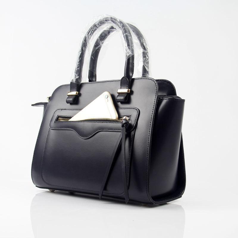 a2c0ebaa0d39 Get Quotations · Vintage Fashion Famous Designer Brand Bags Women Leather Handbags  Women Purses And Handbags Shoulder Bags Woman