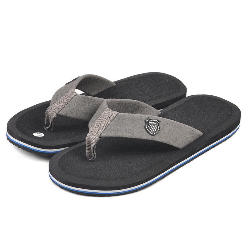 319f20d91 Get Quotations · 2015 New Arrival Time-limited Unisex Pvc Lace-up Flip  Flops Sandals 1350 Male