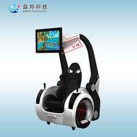 coin+operated+games arcade machine games for children Coin Operated Arcade Simulator Horse Racing Game Machine For Children