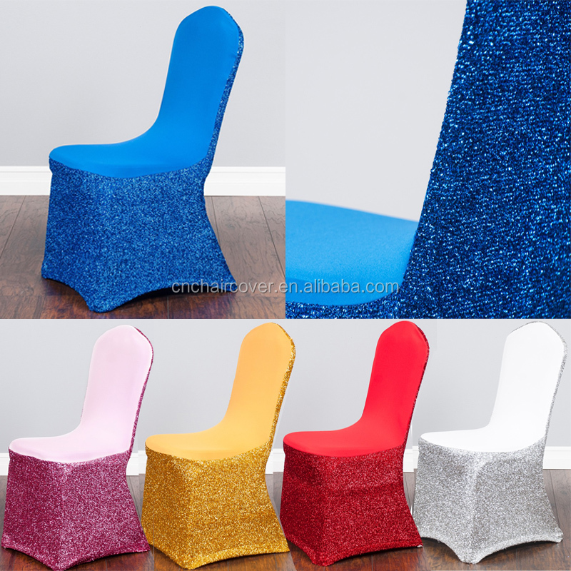 glitter chair covers glitter chair covers suppliers and