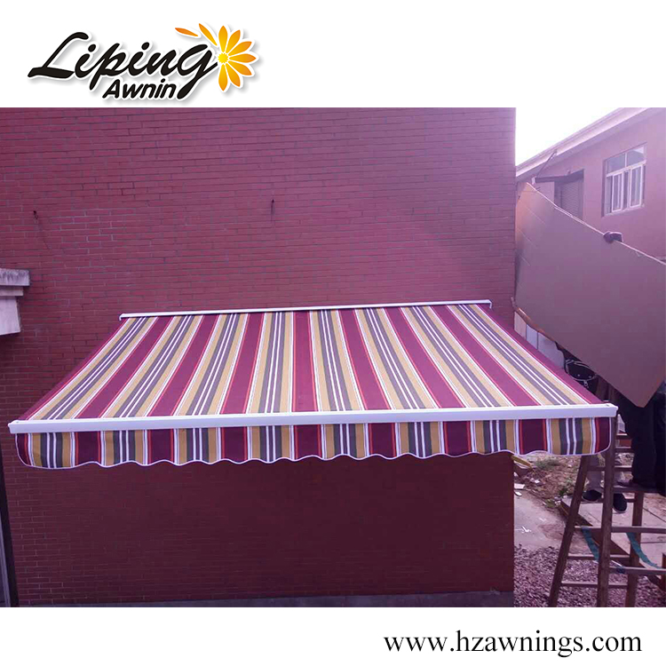 pool canopy pool canopy suppliers and manufacturers at alibabacom