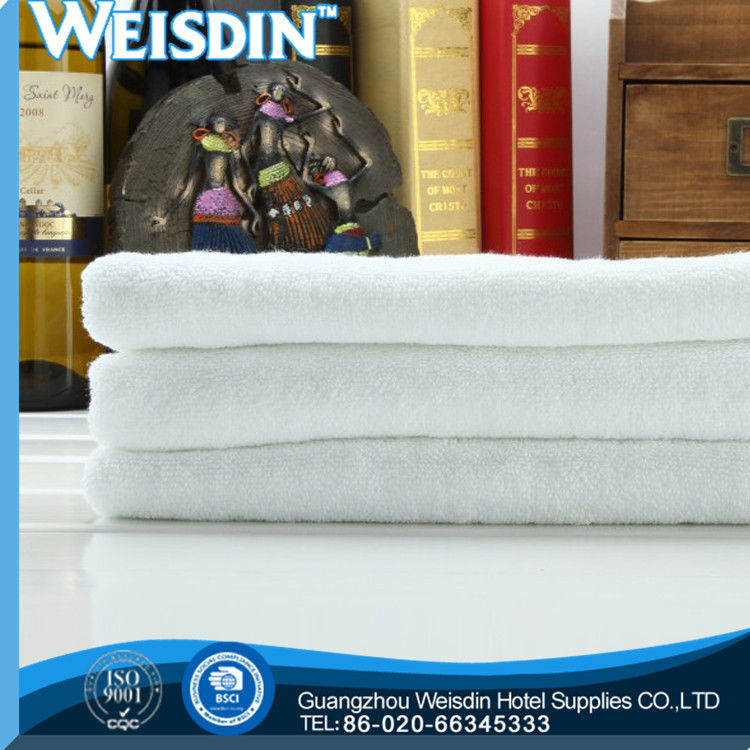 twill new style 100% cotton roll up and compress mattress topper towel