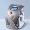 KES best portable1064 532nm high energy best clinic effect q switch Nd YAG laser tattoo removal machine