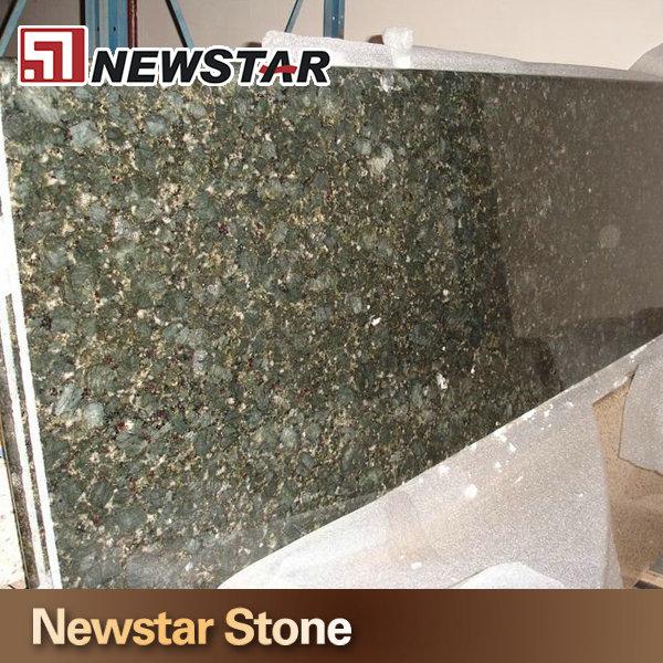 China Prefab Ubatuba Granite Countertop Free Samples   Buy Countertop Free  Samples,Green Kitchen Countertop,Prefab Ubatuba Granite Countertop Product  On ...