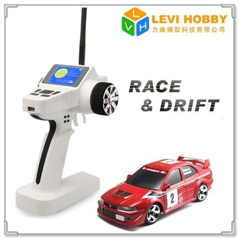 very fast iw04m 1 28 mini z 4wd rc drift car remote. Black Bedroom Furniture Sets. Home Design Ideas