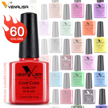 <span class=keywords><strong>Vernis</strong></span> <span class=keywords><strong>à</strong></span> <span class=keywords><strong>ongles</strong></span> uv gel <span class=keywords><strong>vernis</strong></span> <span class=keywords><strong>à</strong></span> <span class=keywords><strong>ongles</strong></span> venalisa usine d'art d'ongle 7.5ml vente en gros 60 couleurs led gel uv marque privée <span class=keywords><strong>vernis</strong></span> gel <span class=keywords><strong>vernis</strong></span> <span class=keywords><strong>à</strong></span> <span class=keywords><strong>ongles</strong></span>