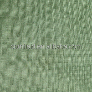 55%LINEN 45%RAYON CHEAP LINEN FABRIC FOR HOME TEXTILE AND BLOUSE AND TROUSERS 20S*14S