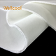 warp knit china manufacture supporting ability chair cushion and mattress 3d fabric