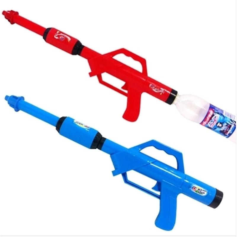 pompe pistolets eau promotion achetez des pompe pistolets eau promotionnels sur aliexpress. Black Bedroom Furniture Sets. Home Design Ideas