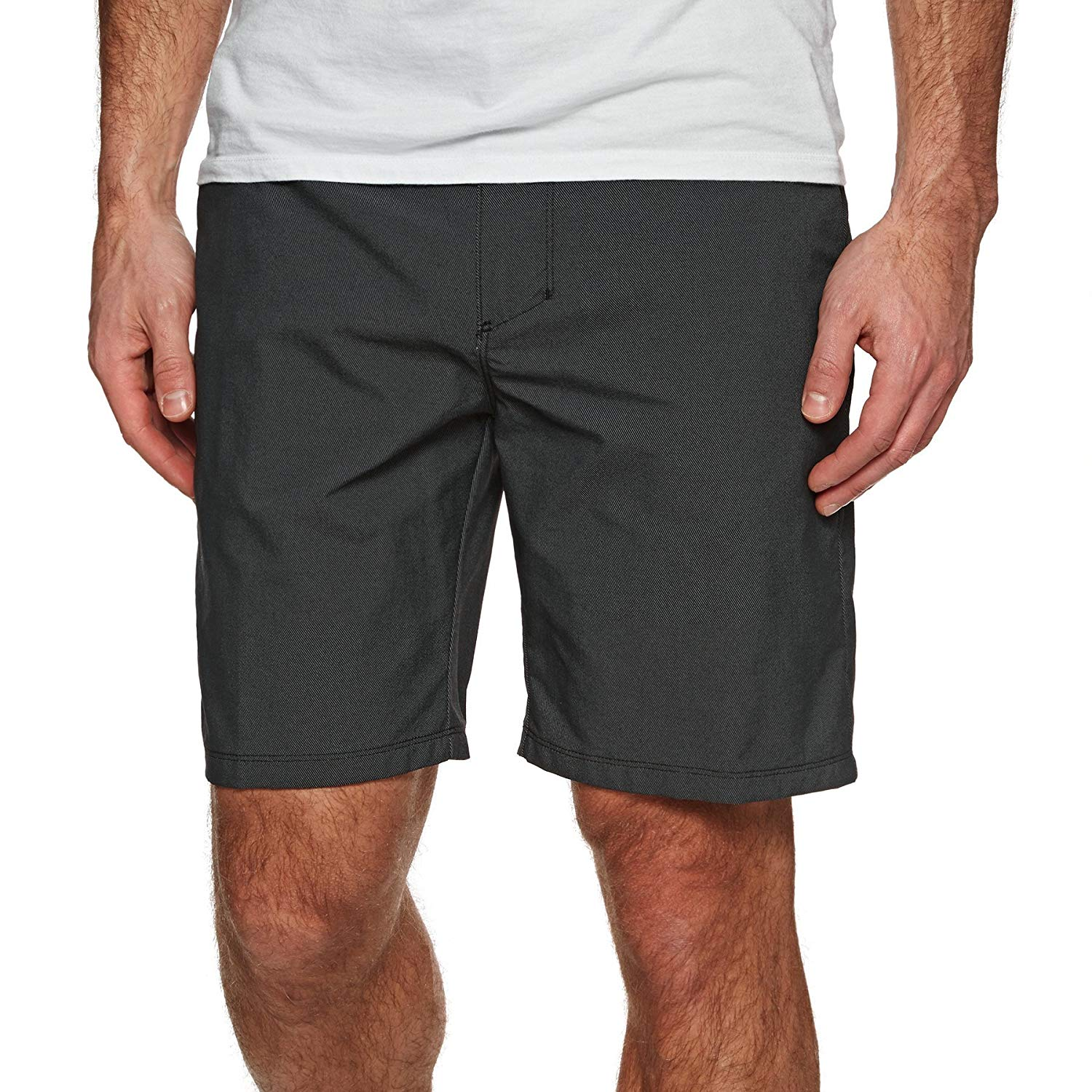 9a8729aff9 Cheap Hurley Shorts, find Hurley Shorts deals on line at Alibaba.com