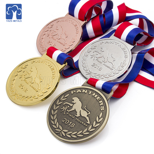 Colors Medals, Colors Medals Suppliers and Manufacturers at