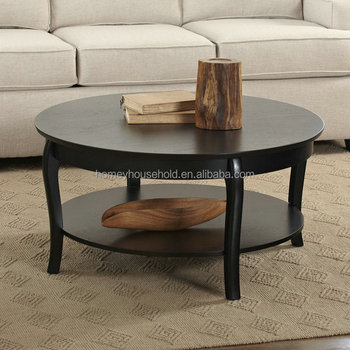 Bobs Furniture Living Room Sets Wooden Round Coffee Table