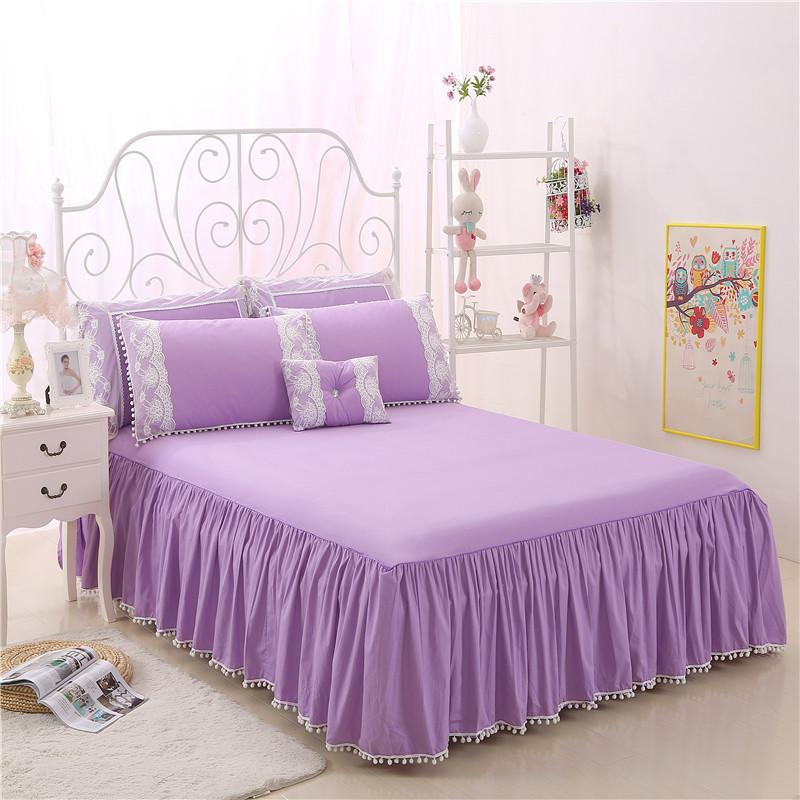 online kaufen gro handel m dchen queen size betten aus china m dchen queen size betten. Black Bedroom Furniture Sets. Home Design Ideas