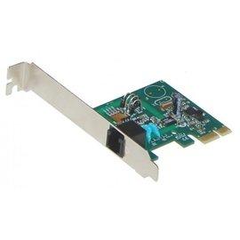 Best Data A56FW-PCI Drivers Mac