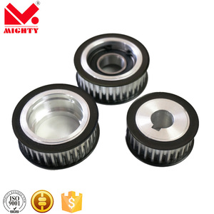 Browning Pulleys Wholesale, Pulleys Suppliers - Alibaba