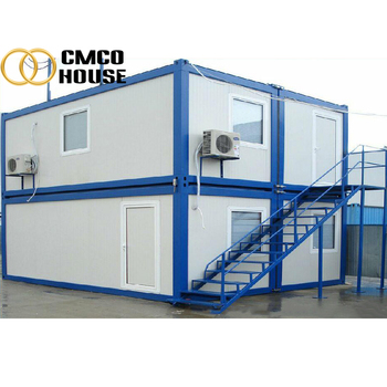 40ft Shipping Container Homes For Sale/expandable Container Home ...
