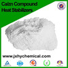 stabilisant pvc for cable non-toxic Ca/Zn compound stabilizer/HCZ-8370