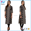 Fashion Clothing Indian Fancy Kurta Designs For Women