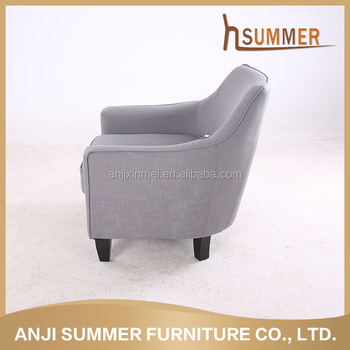 Low cost high quality hot sale home furniture restaurant sofa. Low Cost High Quality Hot Sale Home Furniture Restaurant Sofa