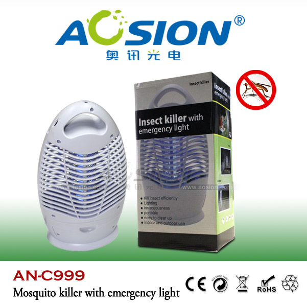 advanced laser mosquito killer circuit diagram pdf buy mosquito advanced laser mosquito killer circuit diagram pdf buy mosquito killer circuit diagram pdf mosquito killer mosquito killer lamps product on alibaba com