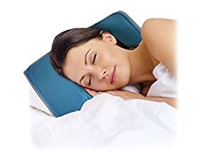 Fevers,Cooling ... Neck Pain Cool99 Gel Cooling Pillow Pad Reduces Hot Flashes