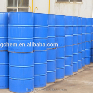 Hydroxy terminated/copolymer/ polyethylene oxide and tetrahydrofuran (PET) price